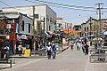 2008 Ciudad Juarez Mexico 3037729678.jpg
