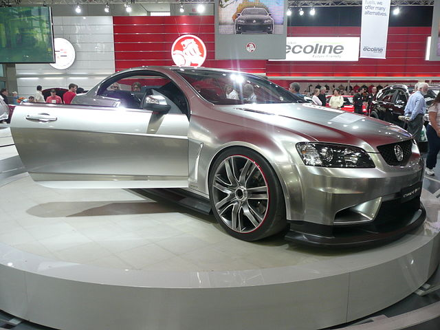 File2008 Holden Coupe 60 Concept 02g Wikimedia Commons