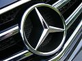 2008 Mercedes Benz C63 AMG - Flickr - The Car Spy (11).jpg