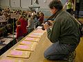 2008 Wash State Democratic Caucus 04A.jpg