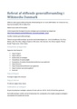 2009-03-14 Referat Wikimedia Danmark.pdf