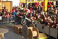 2009-11-28-fahrrad-stunt-by-RalfR-23.jpg