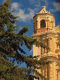 2009-11 y 12 San Cristóbal, Chis. (33).JPG