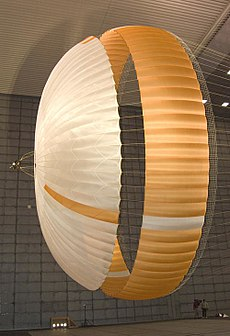 20090422MSLtestparachute