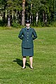 20090803- HST3963 The new uniform of The Norwegian Army.jpg