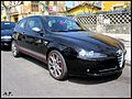 2009 Alfa Romeo 147 Ducati Corse (4551233505).jpg