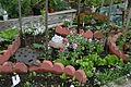 2009 Cooper community garden BostonMA 4356906444.jpg