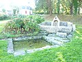 200 Roscanvel Fontaine Saint-Eloi.jpg