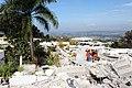 2010년 중앙119구조단 아이티 지진 국제출동100119 몬타나호텔 수색활동 (416).jpg