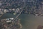 2010-11-03 Sydney aerial view - 07.jpg