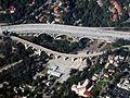2010-1101-06-ColoradoStBridge.jpg