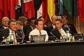 2010 Lisbon NATO summit (7).jpg