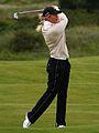 2010 Women's British Open – Suzann Pettersen (23).jpg