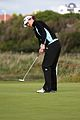 2010 Women's British Open - Danielle McVeigh (2).jpg