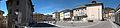 2011-04-07 13-08-22 Italy Trentino-Alto Adige Fondo.jpg
