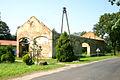2011-08 Dobieszowice 07.jpg