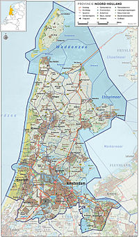 2011-P07-Noord-Holland-b54.jpg