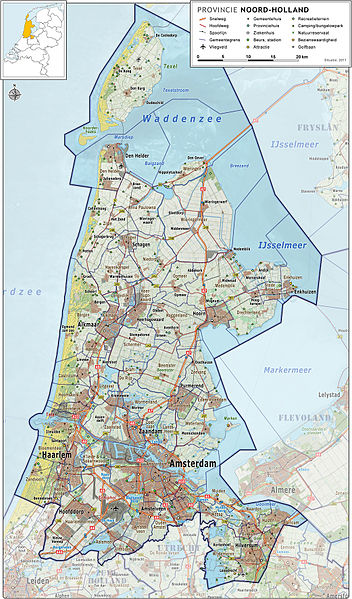 File:2011-P07-Noord-Holland-b54.jpg