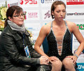 2011 Rostelecom Cup - Lacoste-6.jpg