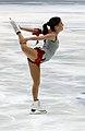 2011 WFSC 2d 648 Sonia Lafuente.JPG