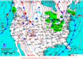 2012-01-02 Surface Weather Map NOAA.png