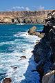 2012-01-17 13-00-08 Spain Canarias Ajuy.jpg