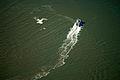 2012-05-13 Nordsee-Luftbilder DSCF8695.jpg