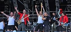 2012-08 Woodstock 39.jpg