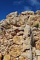 2012-09-24-Malta-Gozo (Foto Dietrich Michael Weidmann) 107.JPG