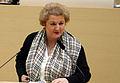 2012-28-29 PetraGuttenberger.jpg