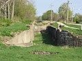 20120402 55 I & M Canal Lock, Marseilles, Illinois (7539456184).jpg