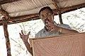 2012 04 06 Kismayo Visit I.jpg (8631616802).jpg