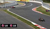 2012 Korean GP Lotus Ferrari.jpg