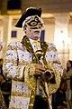 2013-02-16 - Carnaval de Ceuta 19.jpg