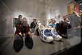 2013-05-13 Europeana Fashion Editathon, Centraal Museum Utrecht 3.jpg