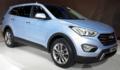 2013040606 Hyundai Maxcruz.png