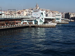 20131206 Istanbul 011.jpg