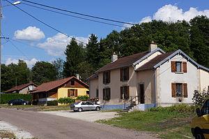 2013 - Cité saint-Jean.JPG