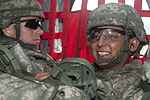 2013 Army Reserve Best Warrior- Chinook Helicopter Mission 130625-A-EA829-734.jpg