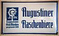 2013 Augustiner Bräu Enamel.jpg
