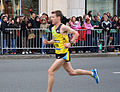 2013 Boston Marathon - Flickr - soniasu (63).jpg