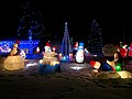 2013 Cherrywood Christmas Lights - panoramio (1).jpg