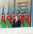 2013 Military parade in Baku 18.jpg