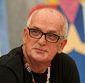 2013 Woodstock 006 Andrzej Kunt.jpg