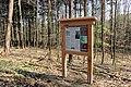 2014-03-30-bonn-ennert-geschichtsweg-braunkohle-alaun-station-3-01.jpg