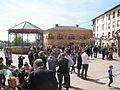 2014-04-13 Norte de Burgos 020 - Poza de la Sal (15690811960).jpg