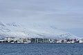 2014-04-29 09-37-24 Iceland - Akureyri Akureyri.JPG