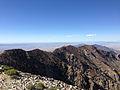 2014-06-29 16 41 18 View north from Pilot Peak, Nevada.JPG