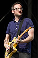 2014-09-06 Maximo Park at ENERGY IN THE PARK 003.jpg