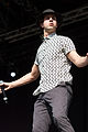 2014-09-06 Maximo Park at ENERGY IN THE PARK 012.jpg